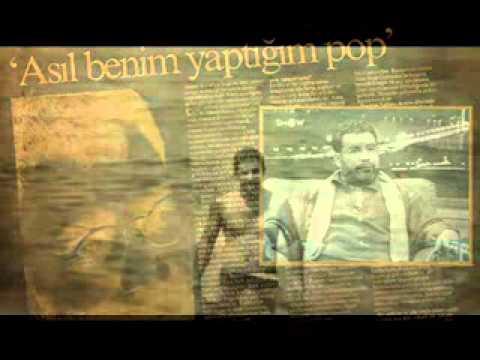 Ahmet Kaya-Benden Selam Söyleyin