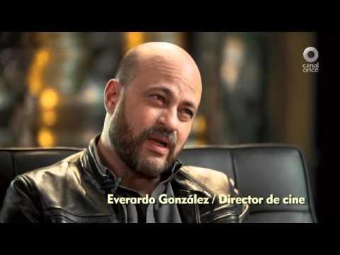 TAP, Especial Directores - Everardo González (24/10/2015)