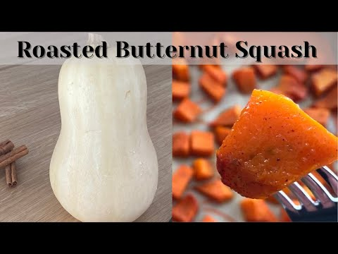 how-to-roast-butternut-squash-in-the-oven-|-for-thanksgiving