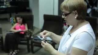 видео Антивозрастная терапия. Anti age терапия. Anti age. Антивозрастной уход