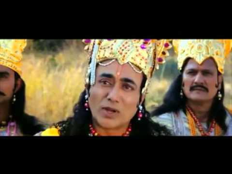 Khatu shyam history