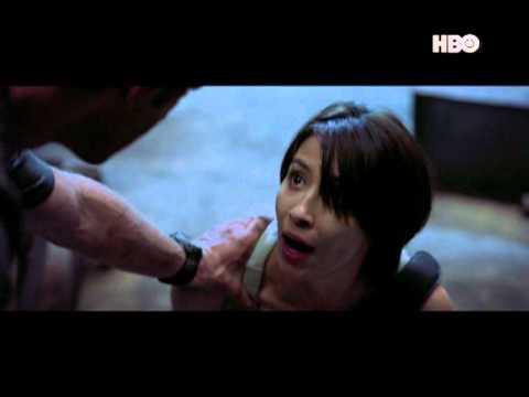 HBO Asia   Dead Mine Trailer