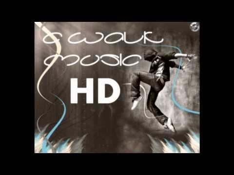 Gym Class Heros ft  Linkin Park   Cookie Jar Faint Remix