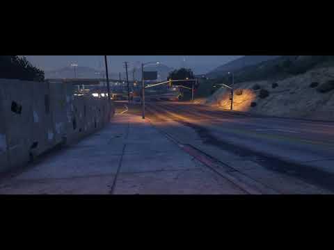 ANGRY_KILL TGB NATION GTA 5 Zombie acting S1 Ep1