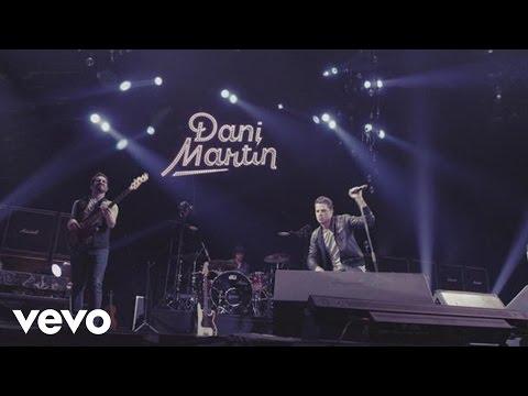 Dani Martin - Mi Teatro
