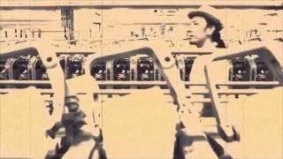 RinoIO)DJ - Jeans On (Shanti Roots & Scheibosan Remix)