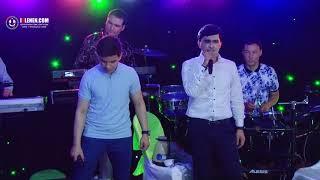 Serdar Charyyew ft Yagshy Annadurdyyew  - Balsayat 2020 toy