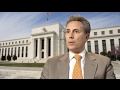 Segment 807: The Federal Reserve's Role with Respect to U.S. Currency