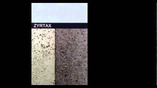 ZYRTAX - RU01