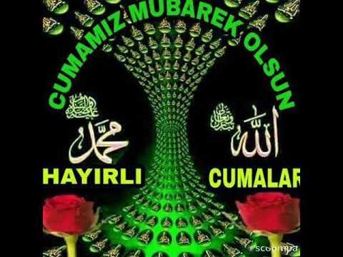 Habibullah sav 'den aktarılmış Hadisler...