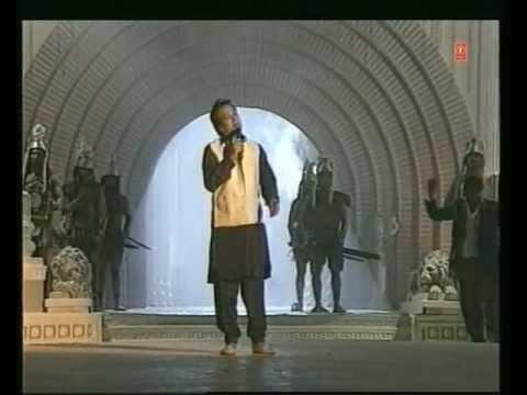 Chaman Ki Baharon Mein (Full Ghazal) - Bhupinder Singh