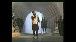 "Chaman Ki Baharon Mein (Full Ghazal) - Bhupinder Singh ""Gulmohar"""