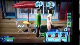 Sims 3 Pets Nude Glitch