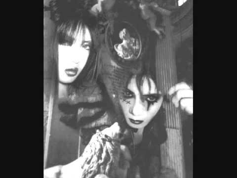 kilhi-ice---rosary-(1998)