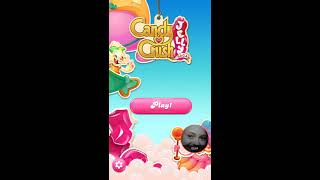 How to Download and Install Candy crush jelly saga app on Android, Tablets, Smartphones?
