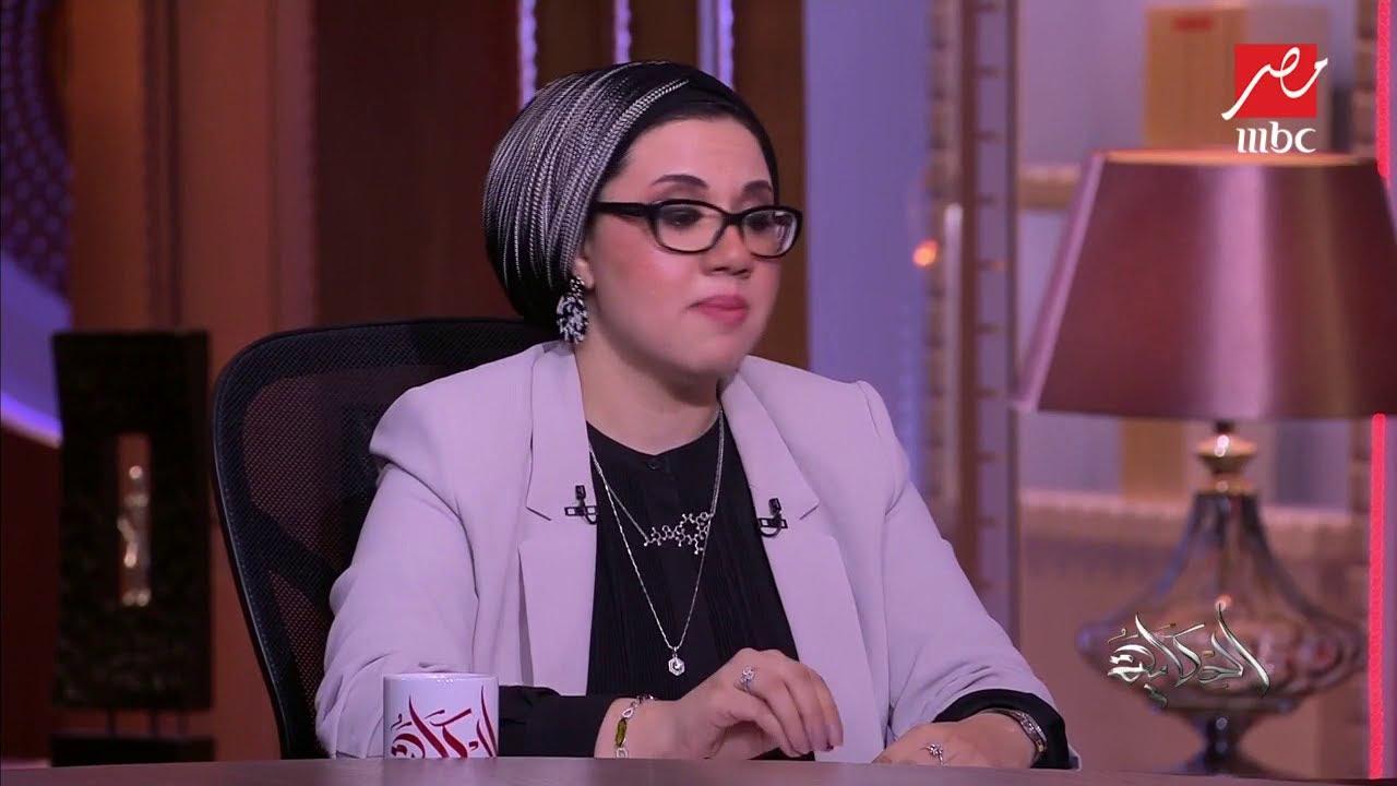 عضو تنسيقية شباب الأحزاب والسياسيين عن حزب المصري الديمقراطي الاجتماعي: مواقفنا المعارضة مُعلنة