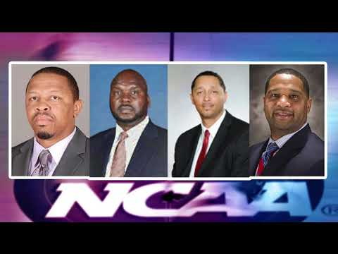 #TheLateFeed: Snellville mayor resigns, NCAA coaches indicted and more