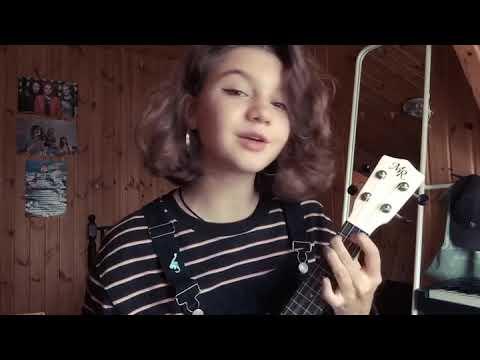 Кино - восьмиклассница
