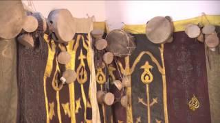 هذا الصباح-حوش القرمللي.. صفحة من تاريخ طرابلس الليبية