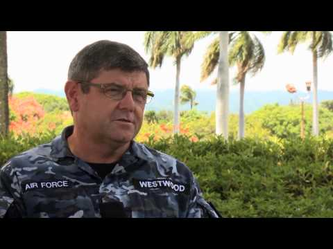 RIMPAC 2014 Documentary