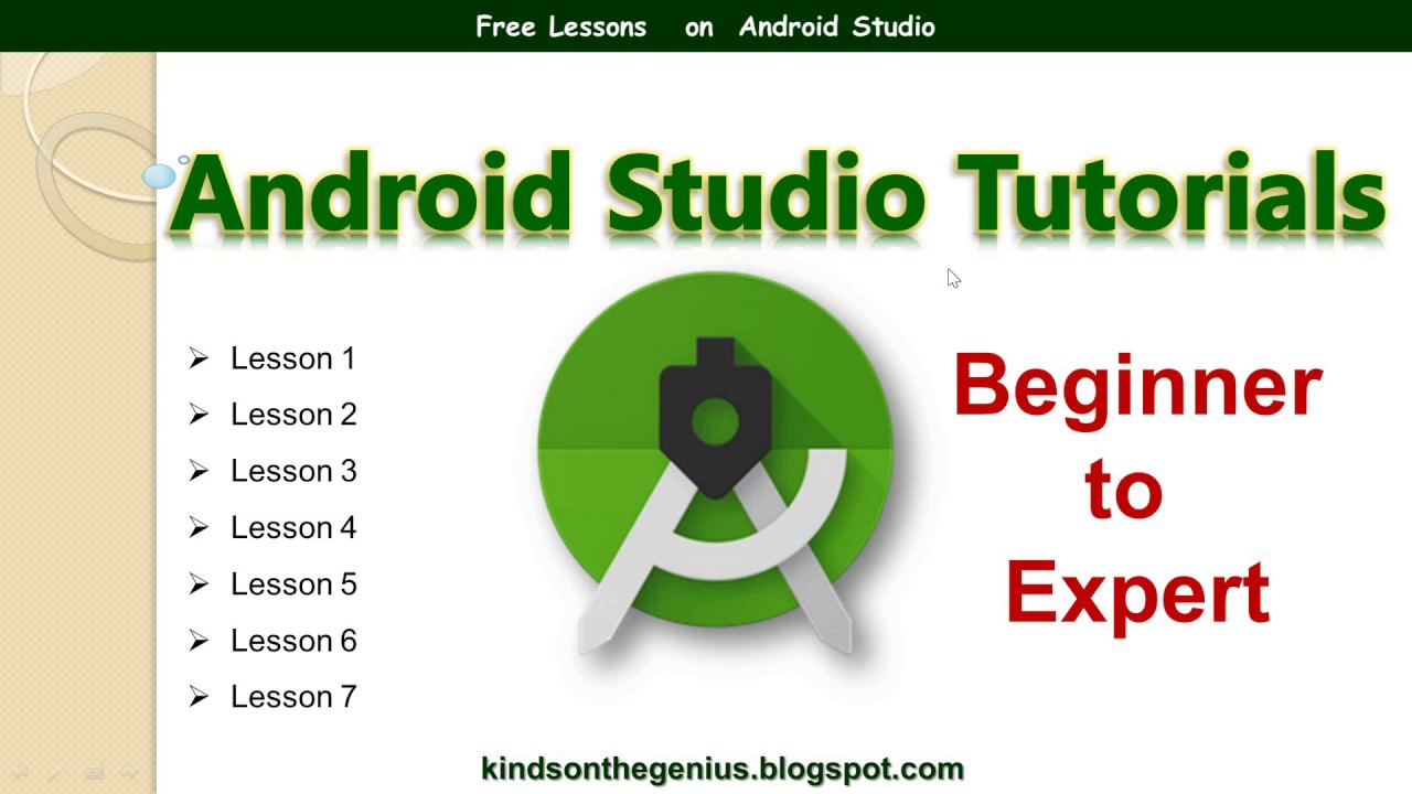 Website seo tutorial lessons for android apk download.