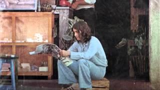 Lô Borges - NAU SEM RUMO - High Quality