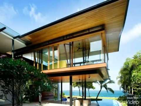 Las mejores casa del mundo youtube - Las mejores casas del mundo ...