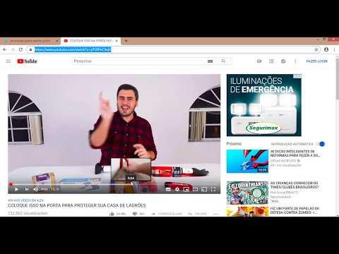 como-baixar-musicas-do-youtube-2020-rapido-e-facil-por-computador