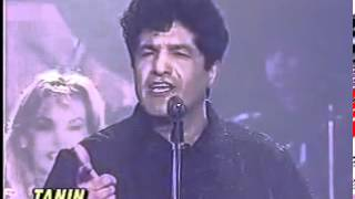 иранские песни -7100nasim