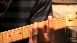 Jeremy Camp Jesus Saves Guitar Tutorial.wmv