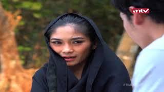 Perempuan Pewaris Ilmu Hitam | Rahasia Hidup  | ANTV Eps 36 4 September 2019 Part 2