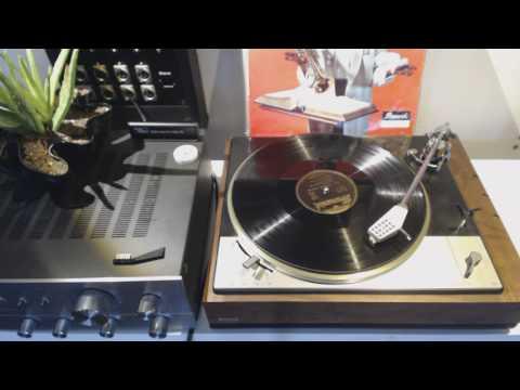 Louis Armstrong & The Good Book - Ezekiel saw the wheel - Shadrack mp3