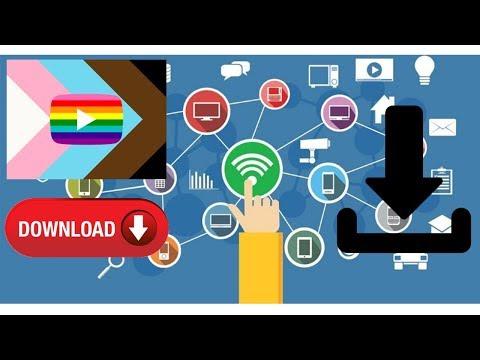 Descargar VIDEOS (Gratis) Savefrom.net #gratis #videos #YouTube