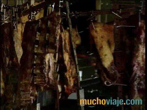 VIAJE - BUENOS AIRES - MUCHOVIAJE.COM