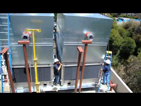 ACCO Engineered Systems: Energy Services