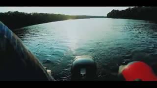 Глад Валакас - Home 4 - Пожилая РибалОчка