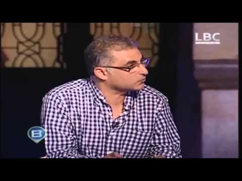 Social Media Addiction - Dr. Joseph Khoury -  Bi Beirut LBCI