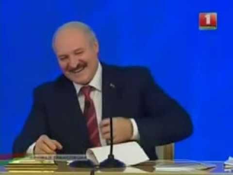 лукашенко — новые прикольные фото, анекдоты, видео, посты