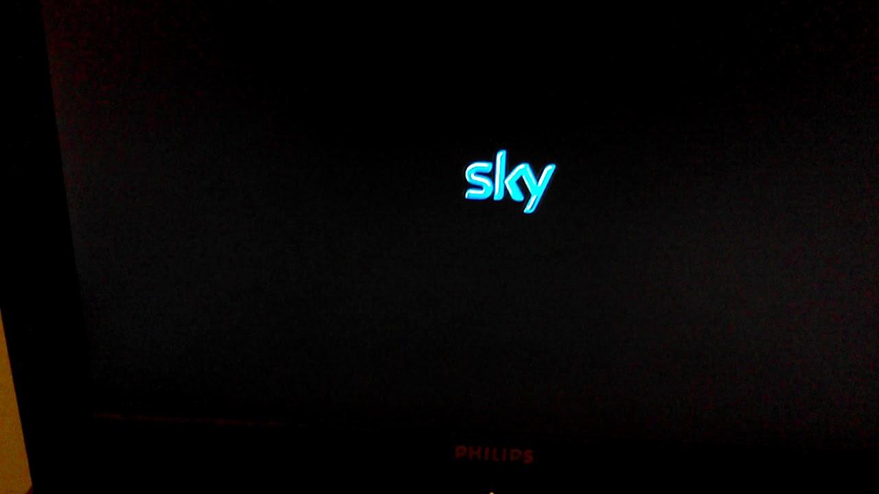 Xbox One Sky Go App