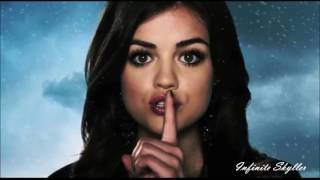 PLL | All intro remakes. |