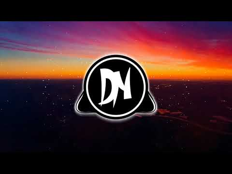 Lauv & Troye Sivan - i'm so tired... (Mike Remix)
