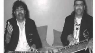payar k mor pe mil gae Ghulam fareed sabri full audio 01.flv