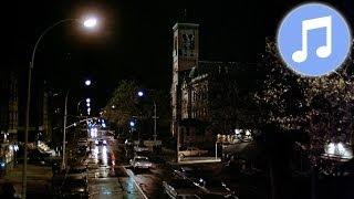 Бронкская история - Музыка из фильма | A Bronx Tale - Music (14/14)