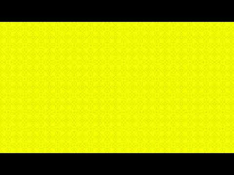 Alejandro Mosso - Liminality [LLN010]