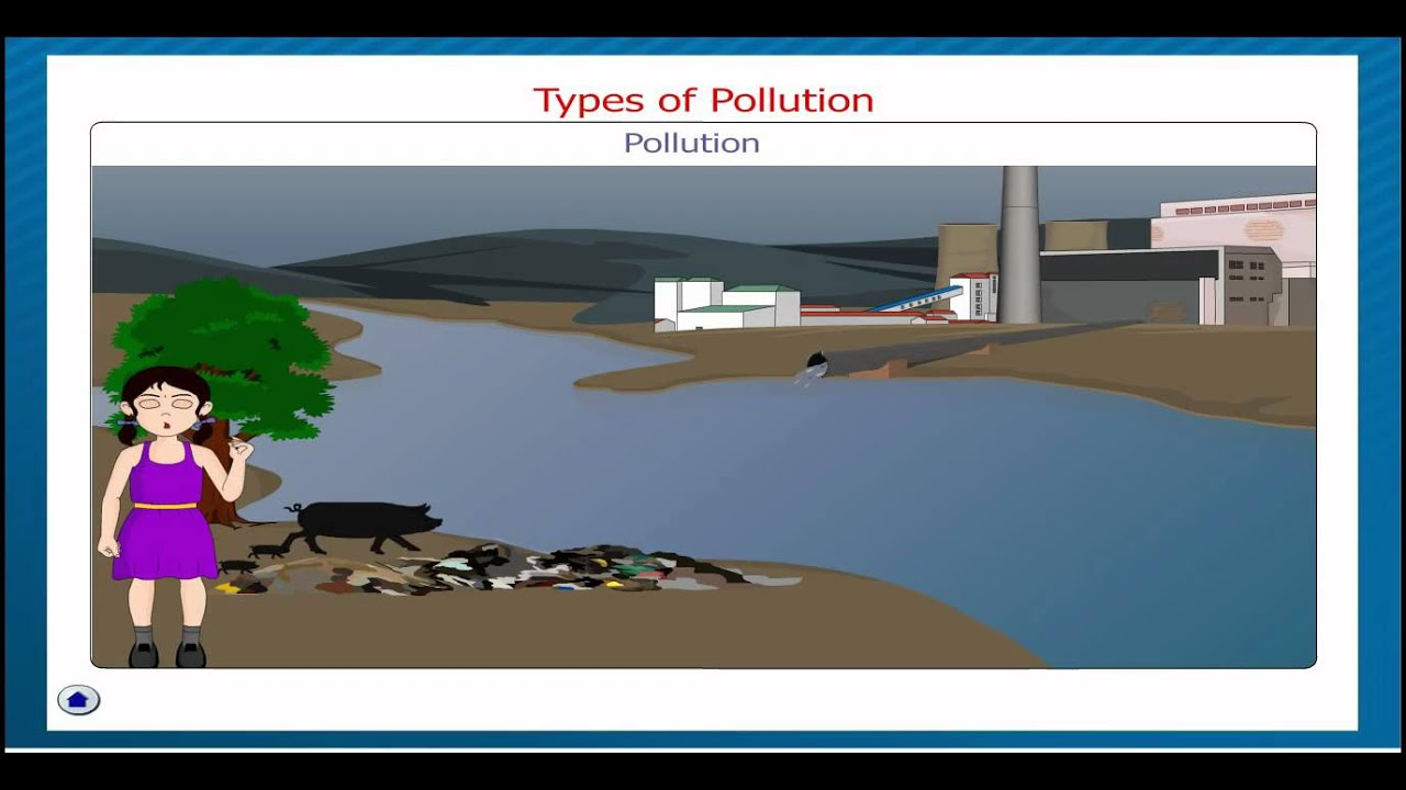 air pollution essay in spm Air pollution essay sample volcano and even someone smoking a cigarette can also cause air pollution (spm) consists of solids in the air in the form.