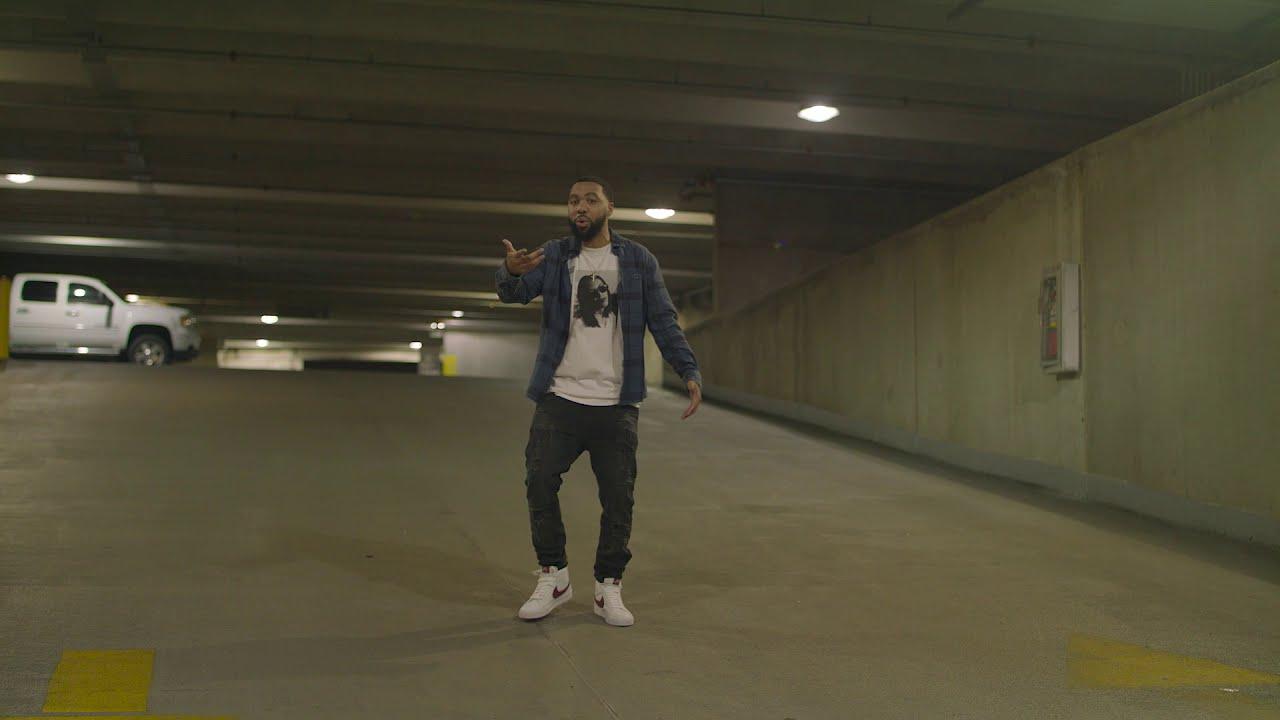 JR Nash - Let You Go   Directed By Roc Reels