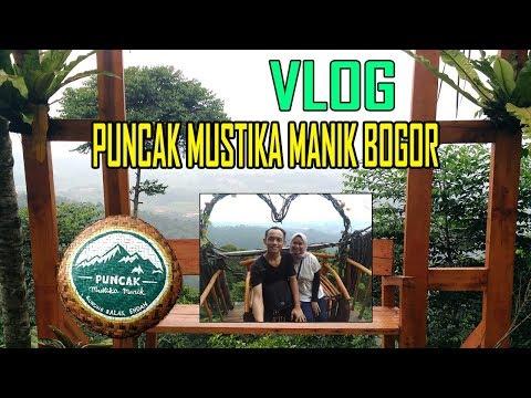 "wisata-terbaru---vlog-puncak-mustika-manik-bogor-""wajib-nonton"""