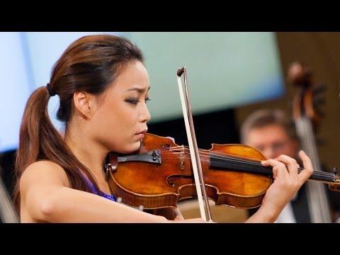 14th International Henryk Wieniawski Violin Competition - 2011 - Gala Concert