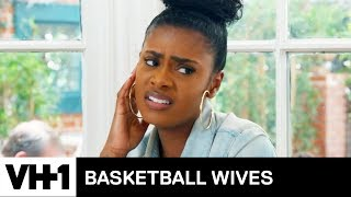 kristen-has-the-receipts-sneak-peek-basketball-wives