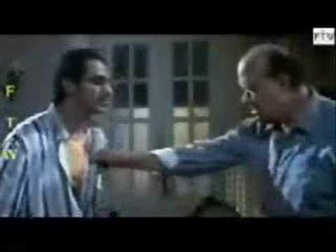 أحمد حلمي وبس مقطع مضحك من زكي شان Funny